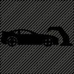 automotive_get3d