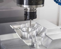 CNC_MACHING